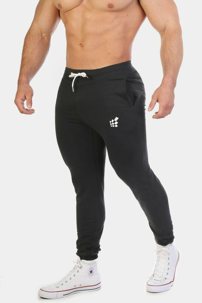 Nike Team Defender Pants - Men's Belt and Pads Not Included $ $ Under Armour Rival Fleece Logo Jogger - Men's $ $ Nike Showtime Pants - Men's $ $