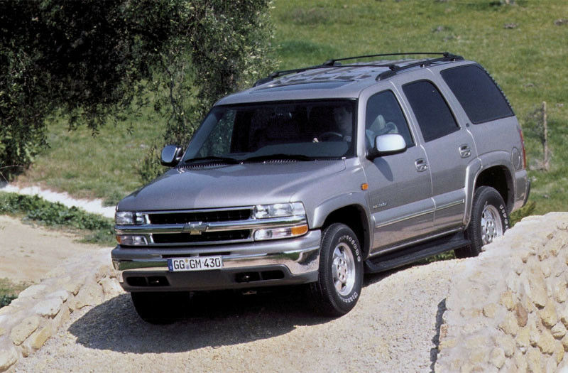 P 0996b43f80cb41e2 besides ENGINE Tackling Your Air Pump Check Valves together with 2016 Chevy Suburban Infortainment System Fuse Box moreover Obd2 Conecta Tu Movil A Tu Coche Y Conoce Que Pasa Ahi Dentro together with Watch. on abs wiring diagram for 2000 silverado