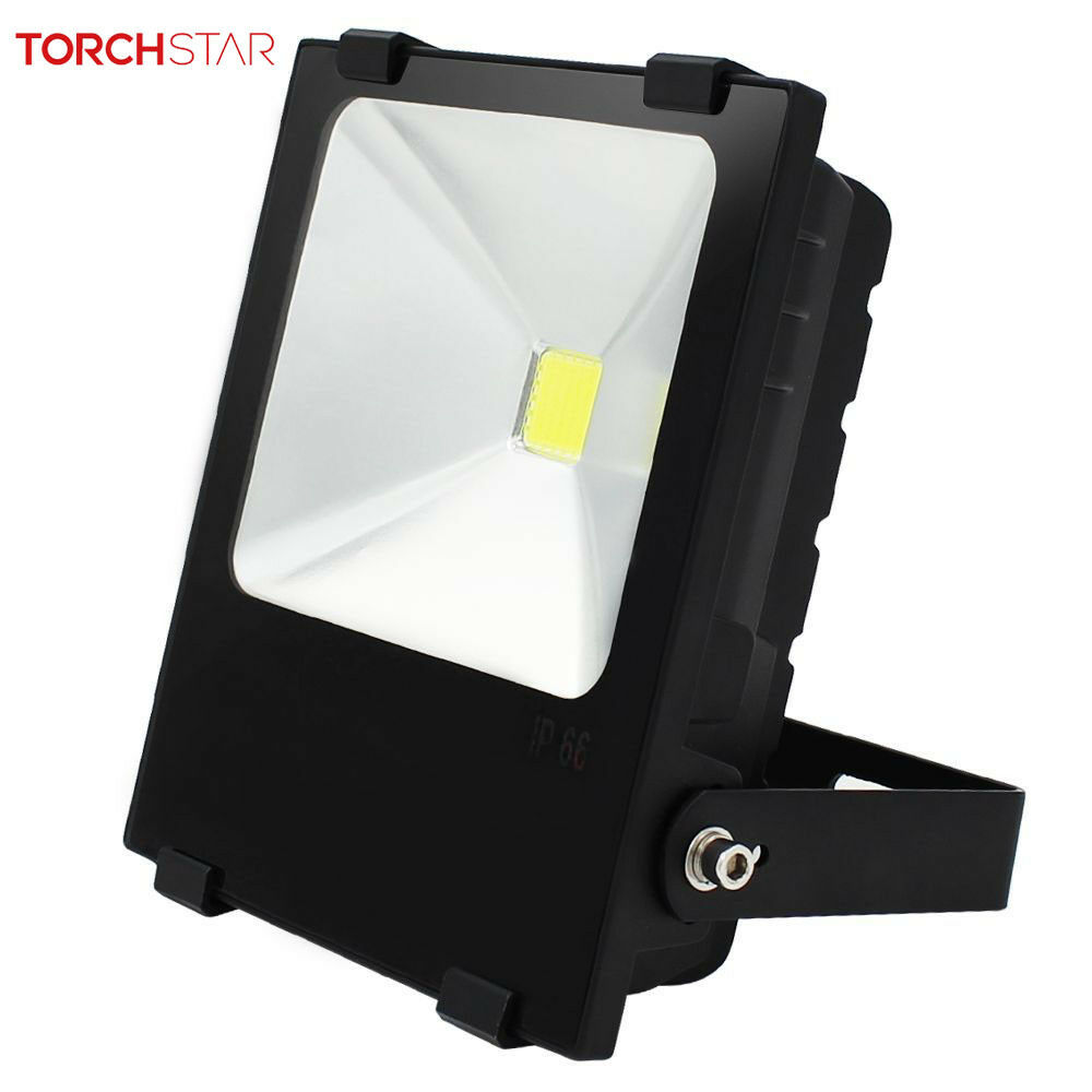 Outdoor Led Flood Light Waterproof Led Security