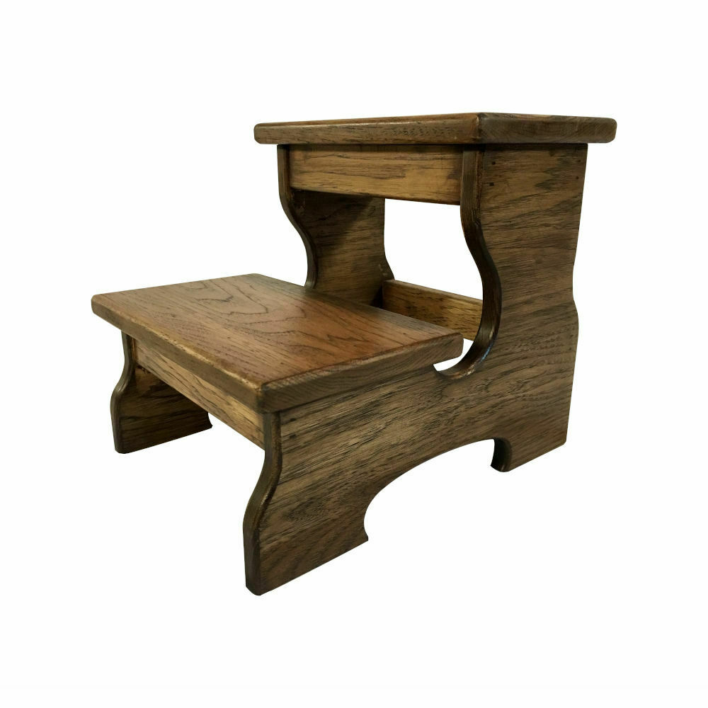 Step Stool For Bedroom 28 Images Bed Step Stools For