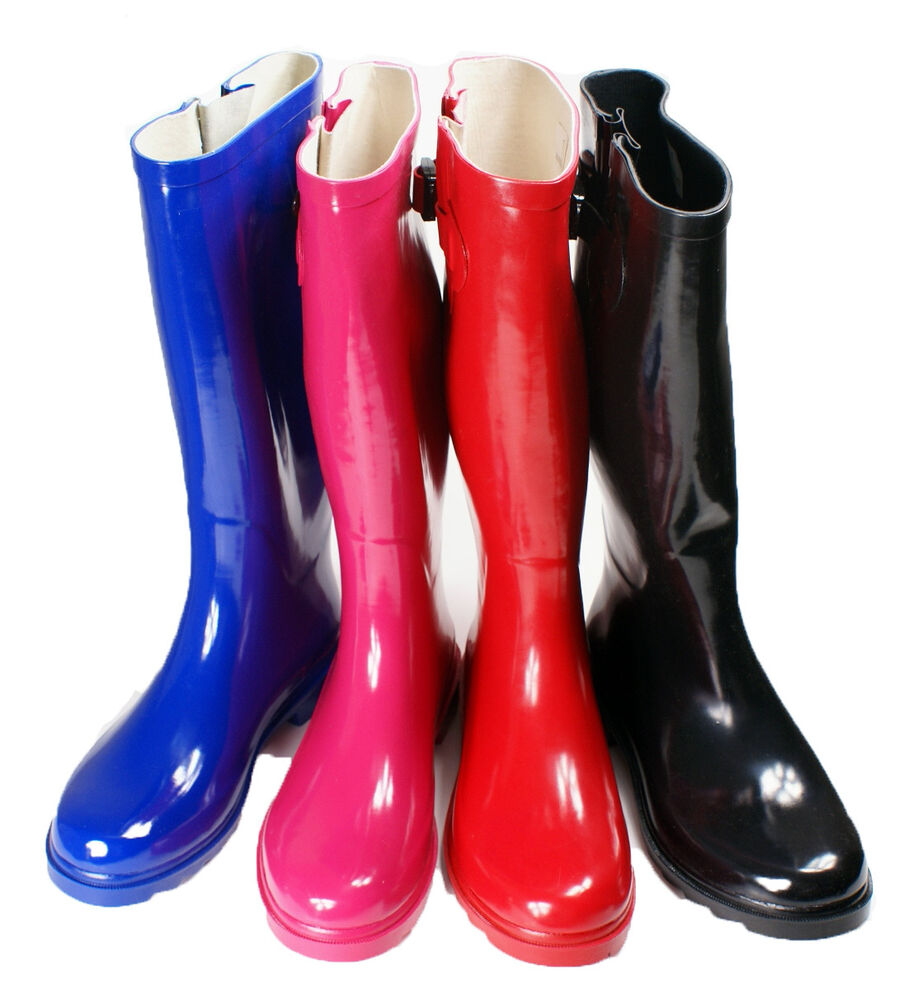New View All Boots View All Festival Wellies View All Black Boots
