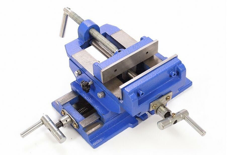 5 Inch Bench Vice5 Multi Purpose Vise 8 Pony 30808p Wilton 77a Parts List And Diagram Ereplacementpartscom 3 4 6 Heavy Duty Pillar Press Drill Milling Ways