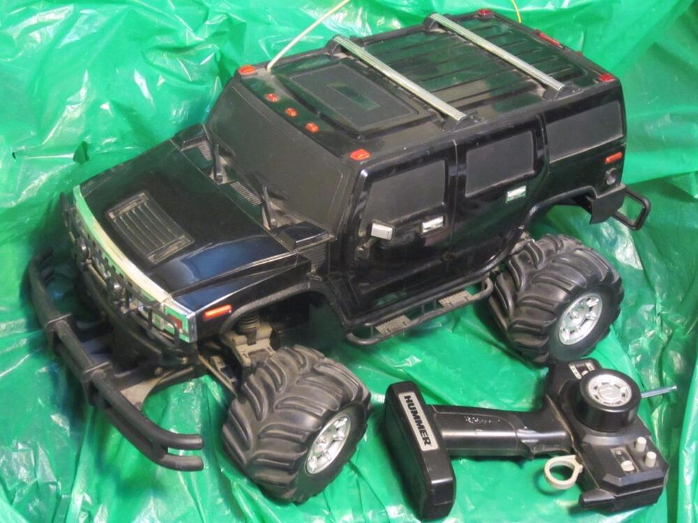 hot rod remote control cars with 131858808292 on Custom Painting likewise How To Set Up Garage Door Opener likewise 14903809 in addition The Funniest Bus Images Collection likewise View Classic Muscle Cars.