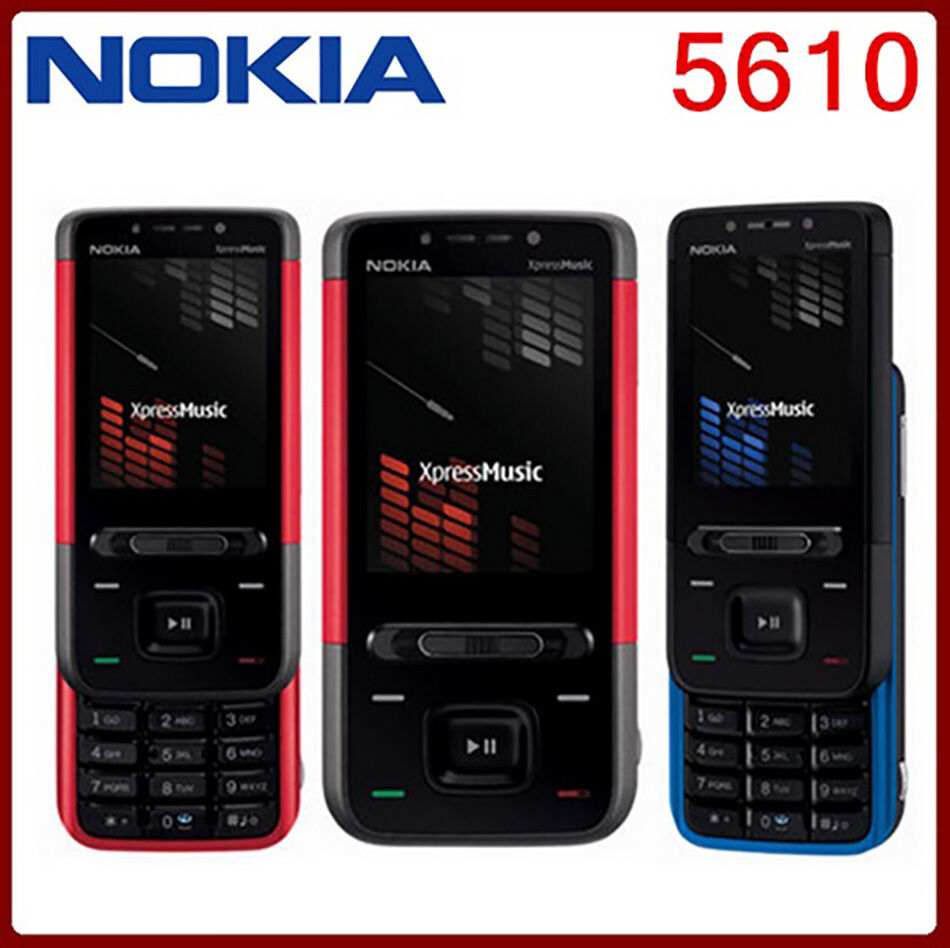 mp3 music download nokia