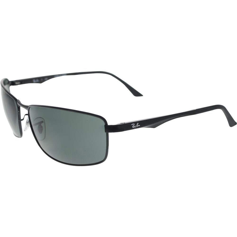 ad1784d668 Ray Ban 3498 Sunglasses Rb3498 002 « Heritage Malta