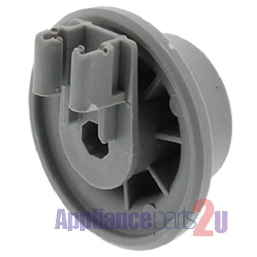 00611475 New Replacement For Bosch Dishwasher Lower