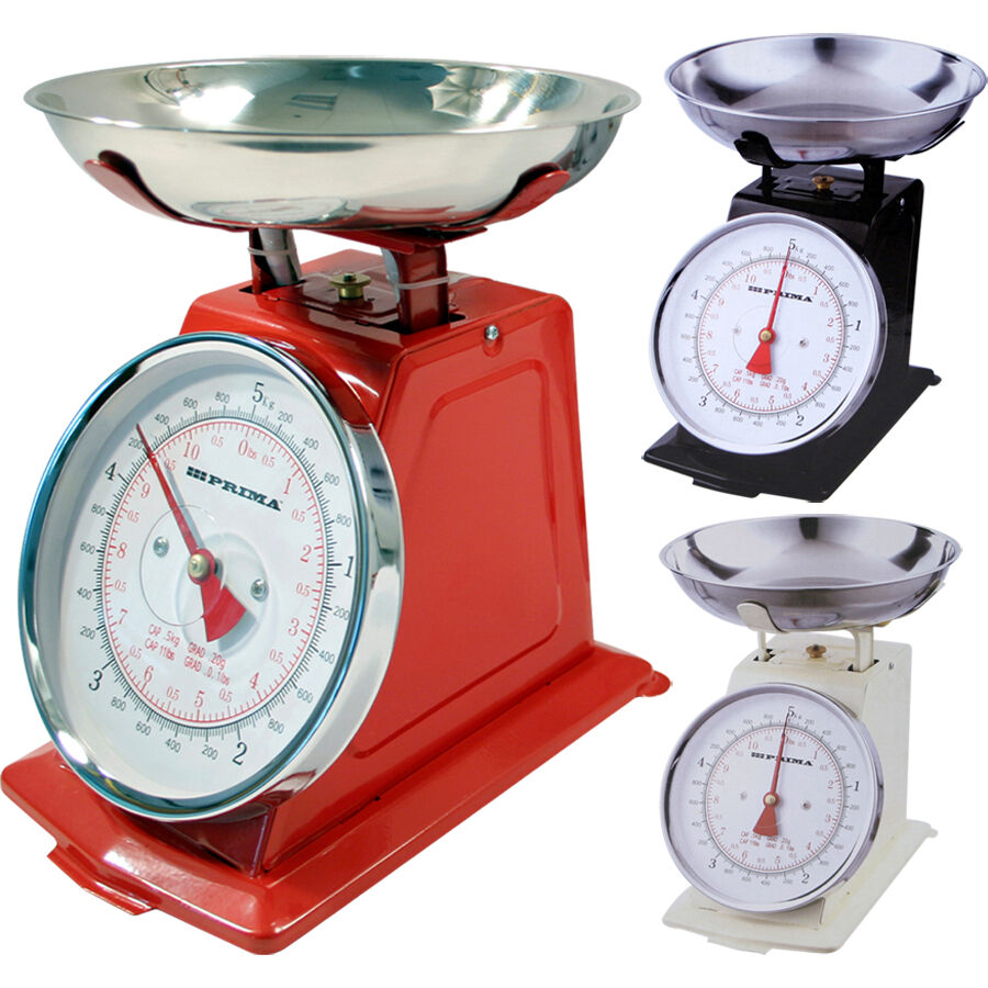 5kg traditional 11lb kitchen weighing weight scale vintage for Traditional kitchen scales