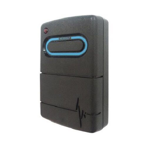 genie gt90 1 at90 1 garage door visor remote transmitter