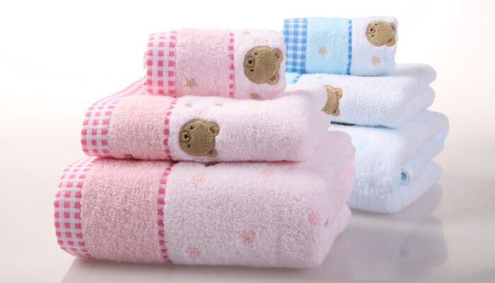 best bath towels top brand baby safety cotton bath towels set nature soft 12600