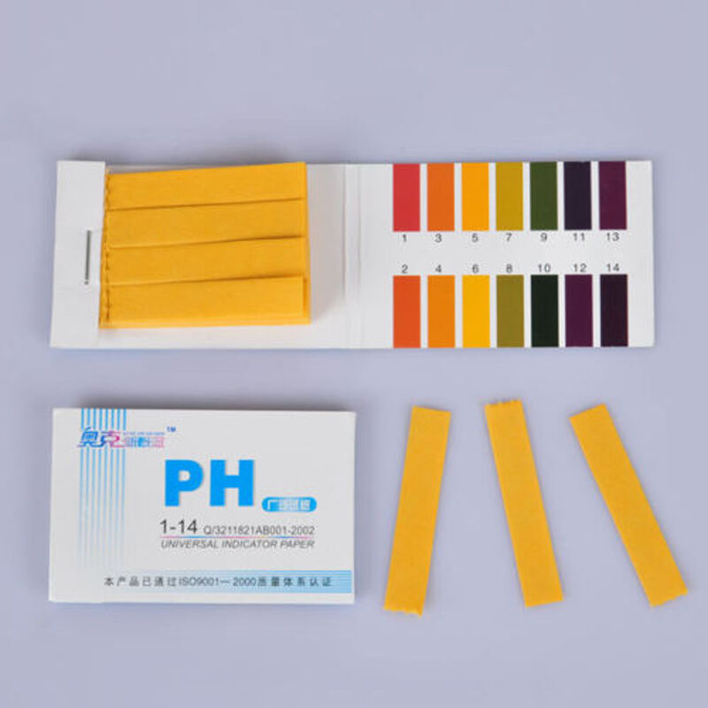 universal litmus paper Johnson test papers, the leading paper impregnation and converting specialists, ph tests, ph paper, indicator strips, filter paper and more.