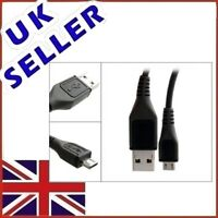 CE CA-101 USB DATA CABLE FOR NOKIA 5230 NURON CELL FONE