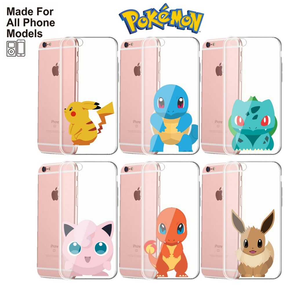 how to get pokemon on iphone 5 go pikachu eevee clear iphone for 5 se 6s 7 6034