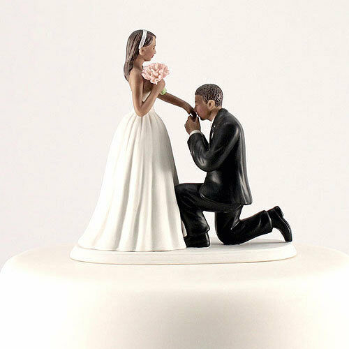 hispanic wedding cake toppers cinderella moment fairytale wedding cake topper 15250