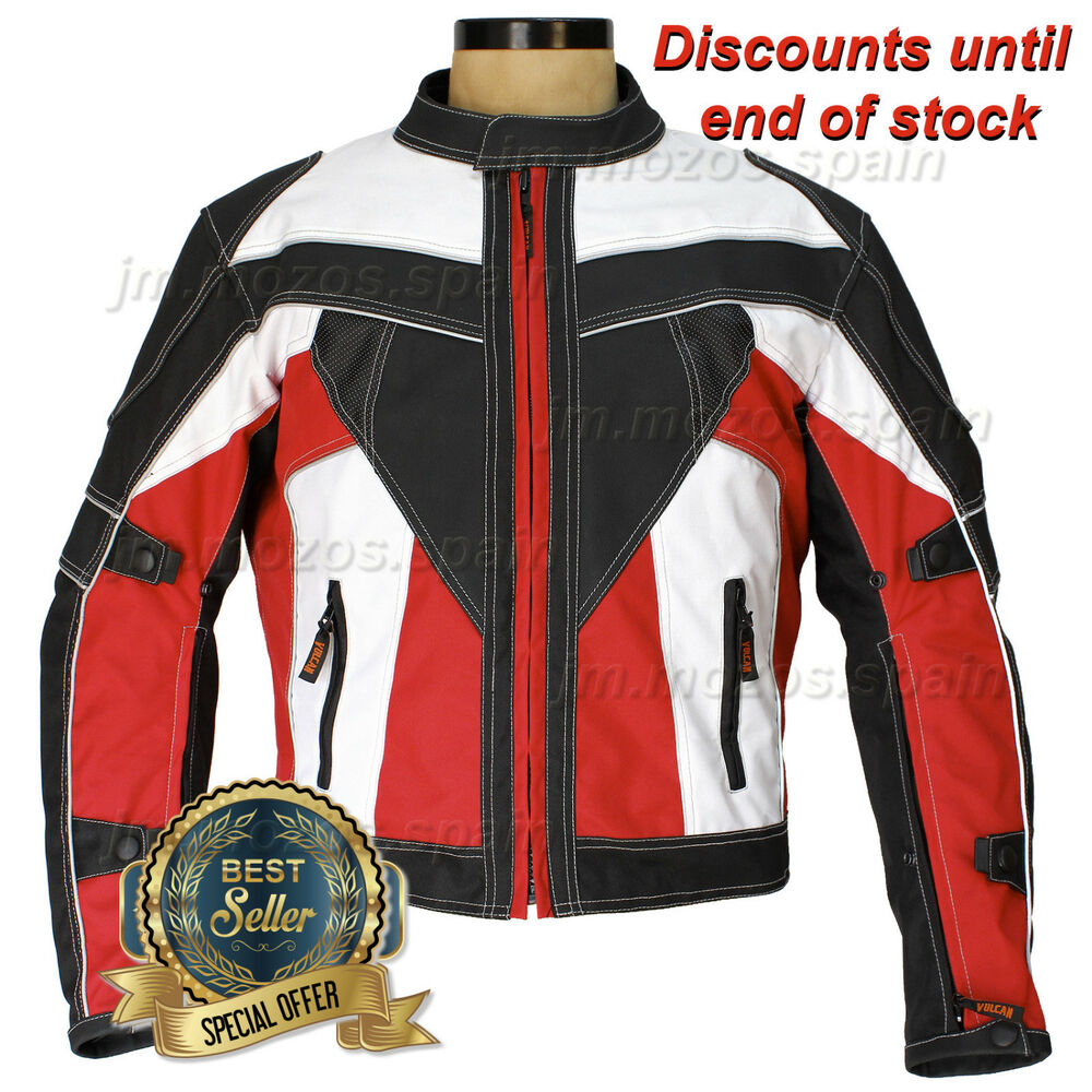 Are leather motorcycle jackets waterproof