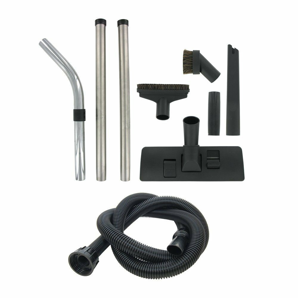 Spare Parts Tool Kit For Numatic Henry Hetty Vacuum