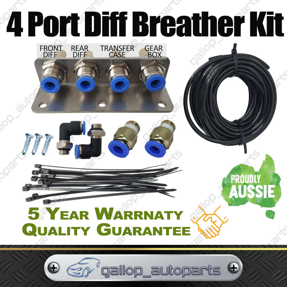For Holden Ignition Spark Plug Leads Commodore V8 Gen3 LS1
