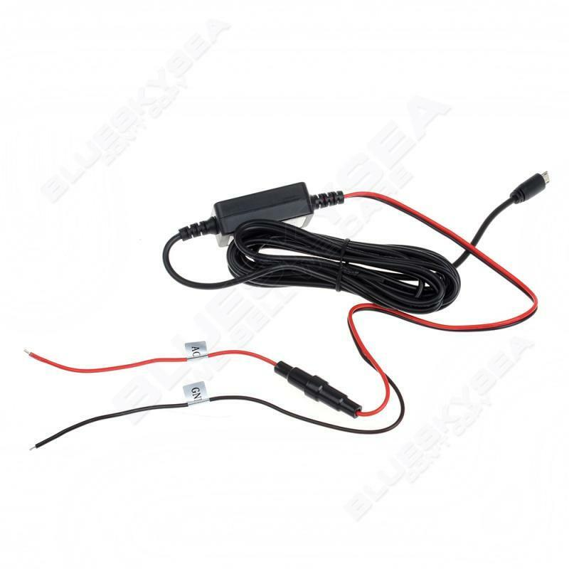 131888397512 additionally Power Wire Hookup Battery Or Cigarette Plug moreover 391953711522 also Radioadapter Opel Ab 2004 Vectra C Corsa C Astra H likewise 320942492108. on 12v car adapter plug