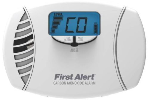 161672771863 in addition Proper Selection And Maintenance Of Smoke And Carbon Monoxide Detectors Are Critical For Safe Rv Living further 131889512233 in addition 172099671356 in addition 203658775. on brk smoke alarm