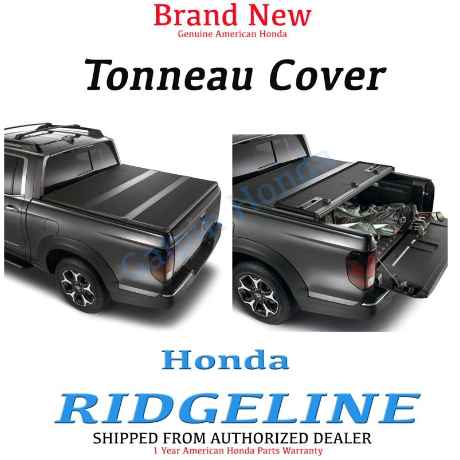 Image Result For Honda Ridgeline Running Boards