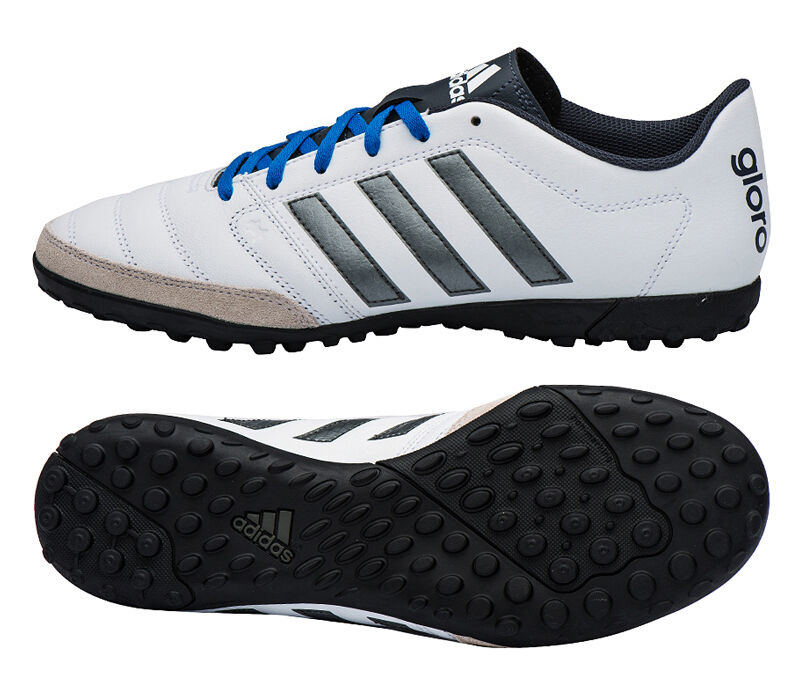 Adidas Men S Turf Football Shoes