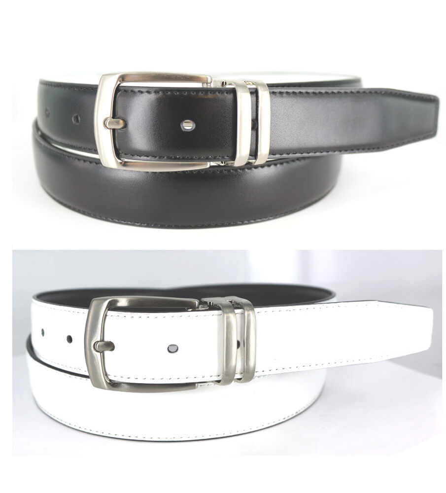 nirtsnom.tk Specialize in Men's & Women's Leather belts, casual belts, western belts, dress belts, jean belt, golf belts, leather belt straps, white belts, braided Great Men's selection, Quality and Price. Our customers can now buy quality men's & women's genuine leather belts directly from us.