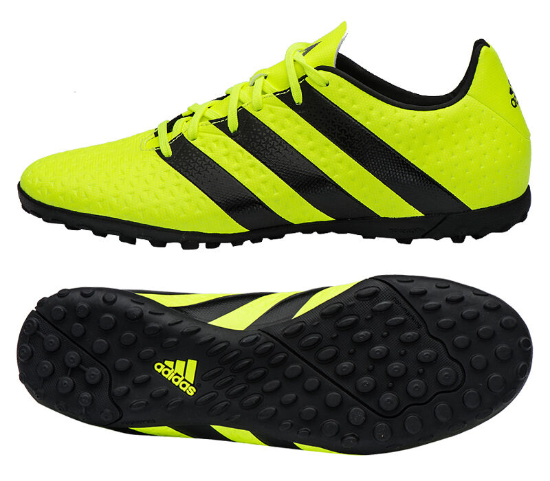 Adidas Ace Football Shoes Astro