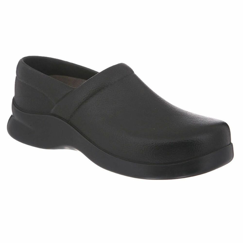 Klogs Non Slip Shoes
