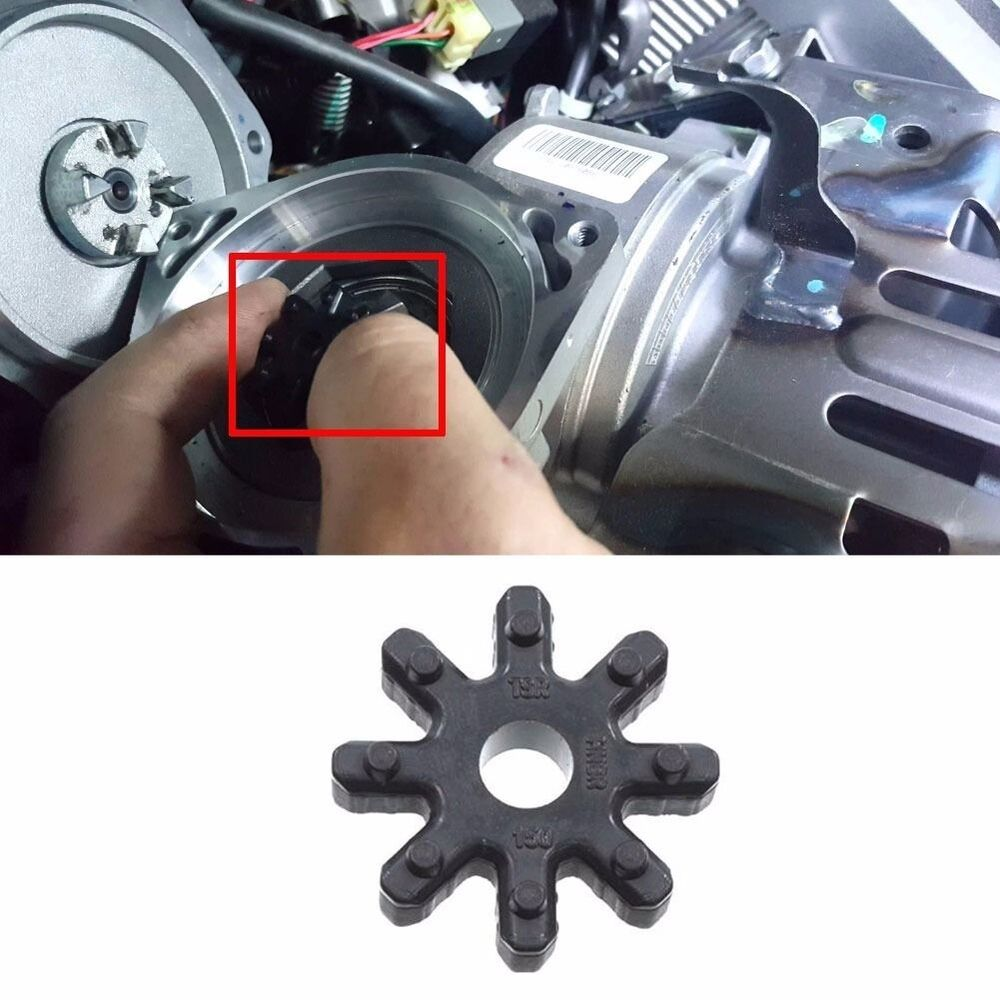 Steering Column Mdps Clunk Flexible Coupler For Hyundai