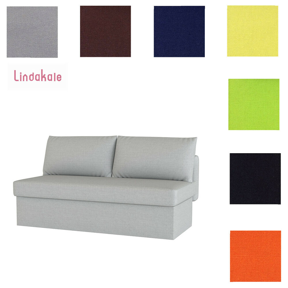 armchairs anthracite products en with beds nyhamn bed sleeper sofas spring ikea sofa skiftebo gb seat pocket futons mattress chair
