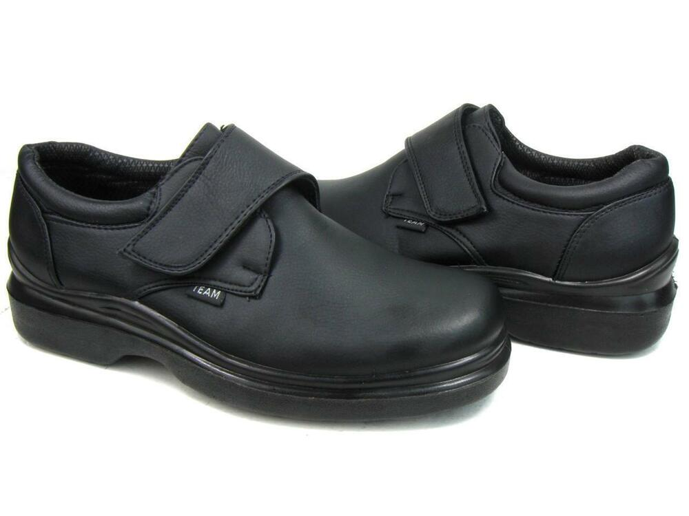 Kitchen Non Slip Shoes Mens