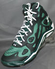 NEW Under Armour Micro G Anatomix Spawn 2 Mens Basketball Shoes 1248856-301