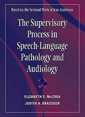 Audiology and Speech Pathology scientific writing service