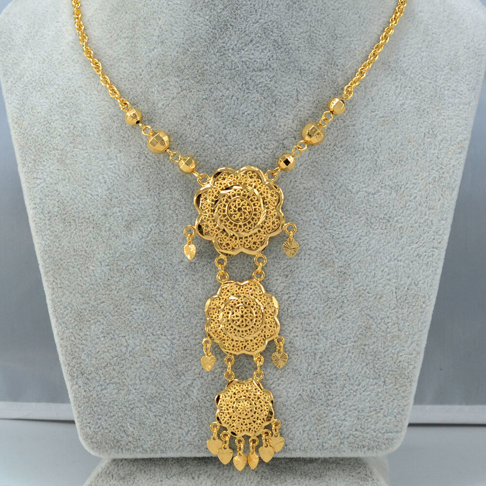 eastern jewelry middle eastern necklaces arab necklace jewelry 1425