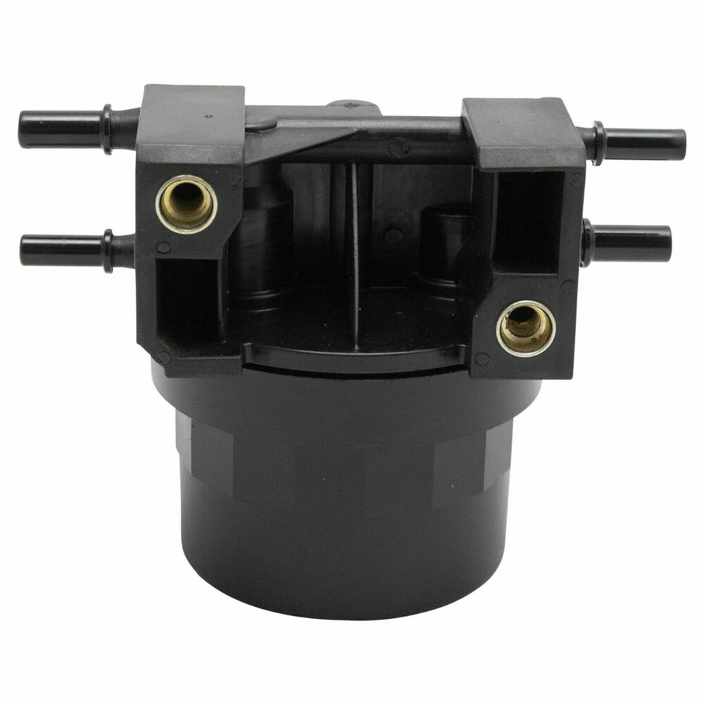89 ford f 250 fuel filter  89  get free image about wiring