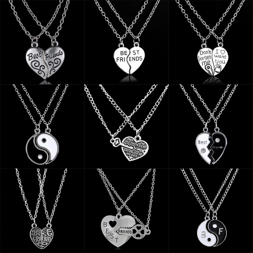 Friendship Necklaces. Showing 40 of results that match your query. Two Sided - Bad Ass Mother Runner Affirmation Ring Necklace. Am I able to set up sub-accounts within my ShippingPass subscription for family and friends? No, currently you cannot share your ShippingPass account.