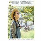 Anne of Green Gables - The Collection (DVD, 2008, 5-Disc Set, 20th Anniversary Collectors Edition)