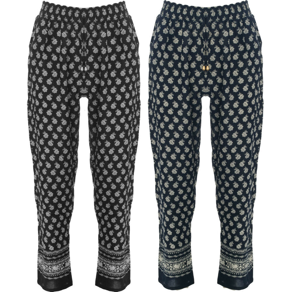 Custom Printed Ladies NRG Dri-Fit Fitness Pant Sport-Tek LPST Deport your baggy sweatpants with our custom printed fitted, Dri-fit moisture-wicking sweatpant. This breathing piece will become your workout favorite. Custom printed sweatpants are also a smart choice for use in corporate wellness programs, as they help encourage.