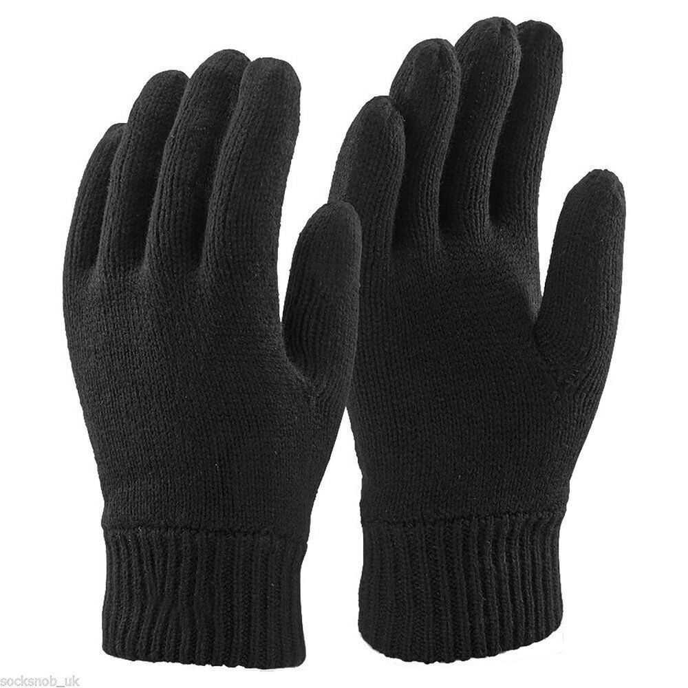 Shop for Men's Gloves and Mittens at REI - FREE SHIPPING With $50 minimum purchase. Top quality, great selection and expert advice you can trust. % Satisfaction Guarantee.