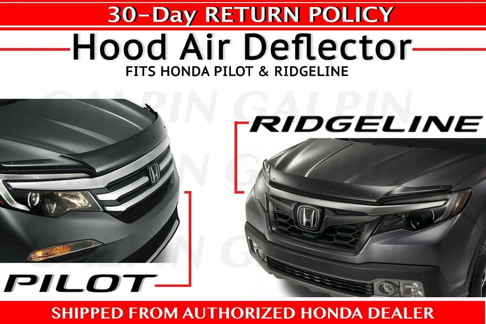 2016 Honda Ridgeline Ebay | Autos Post