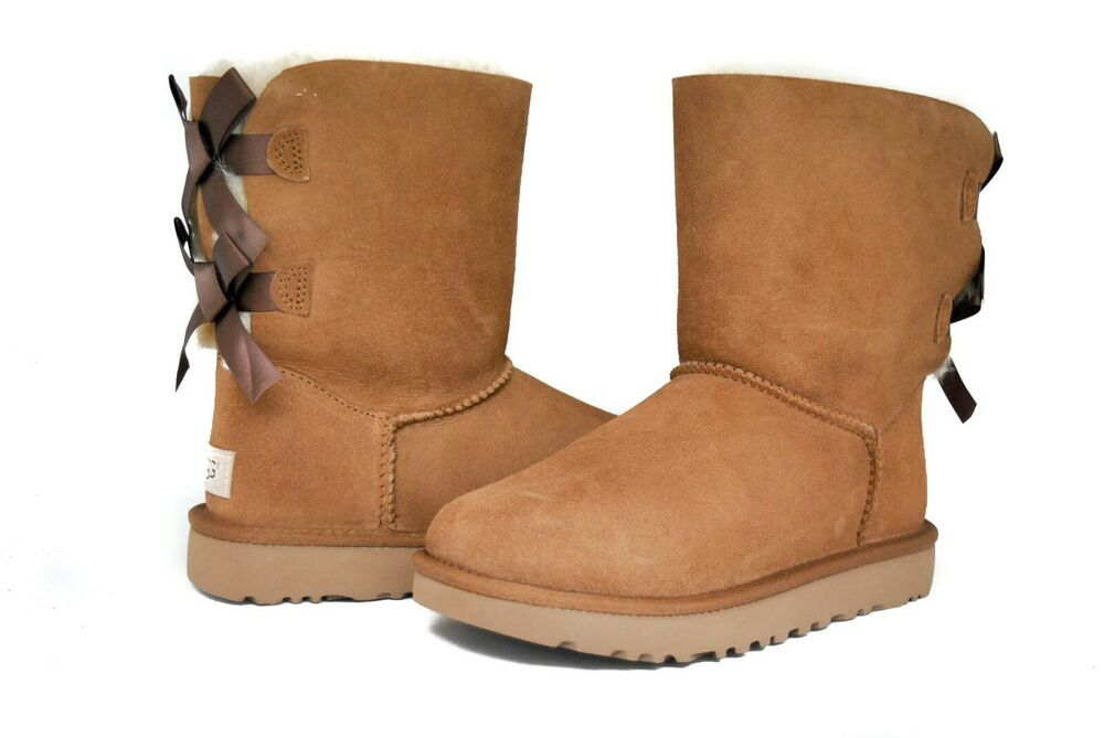 women's real ugg boots