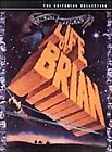 Monty Pythons Life of Brian (DVD, 1999, Criterion Collection)