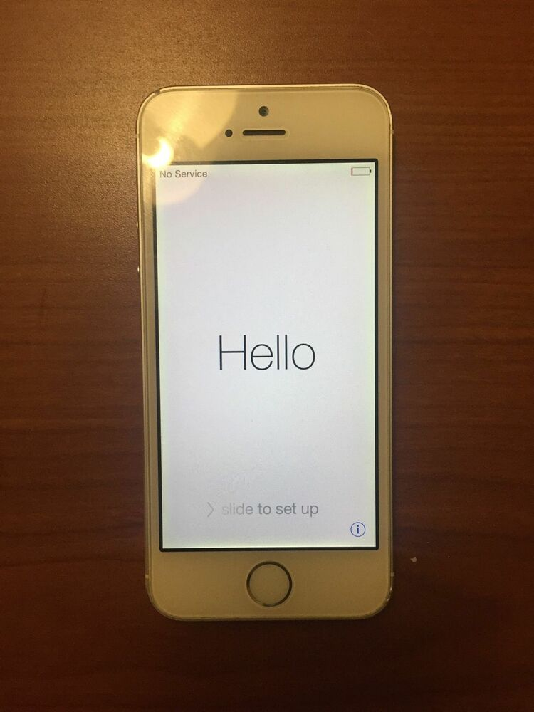 iphone 5s sprint apple iphone 5s sprint clear to activate amp 100 11253