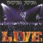 Twisted Sister - Live At Hammersmith (2 Cd)
