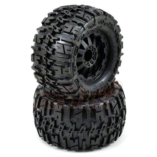 rc cars free shipping with 131959610636 on ExtremeMachinesDodgeRamTriBand118RTRRCTruck besides Nissan Skyline Gtr35 1 14 Scale Rc Drift Car Free 4pcs Dfirt Tire Myshop8 I1047741B 2007 01 Sale I besides Wltoys A949 A959 A969 A969 Rc Car Spare Parts Motor Gear as well Heng Long 3818 And All Rc Tank 116 2 4ghz New Radio Control Universal Upgrade Kit 2 4 Transmitter2 4g Receiver 2 4g Line together with Nikko Rc Vaporizr 2 Blue.