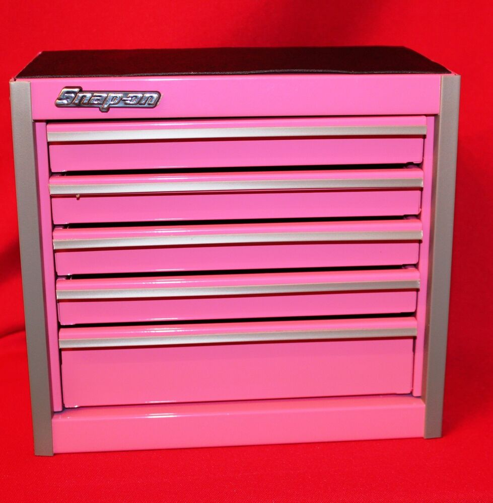 Snap On Roll Cab Tool Box Snap Free Engine Image For