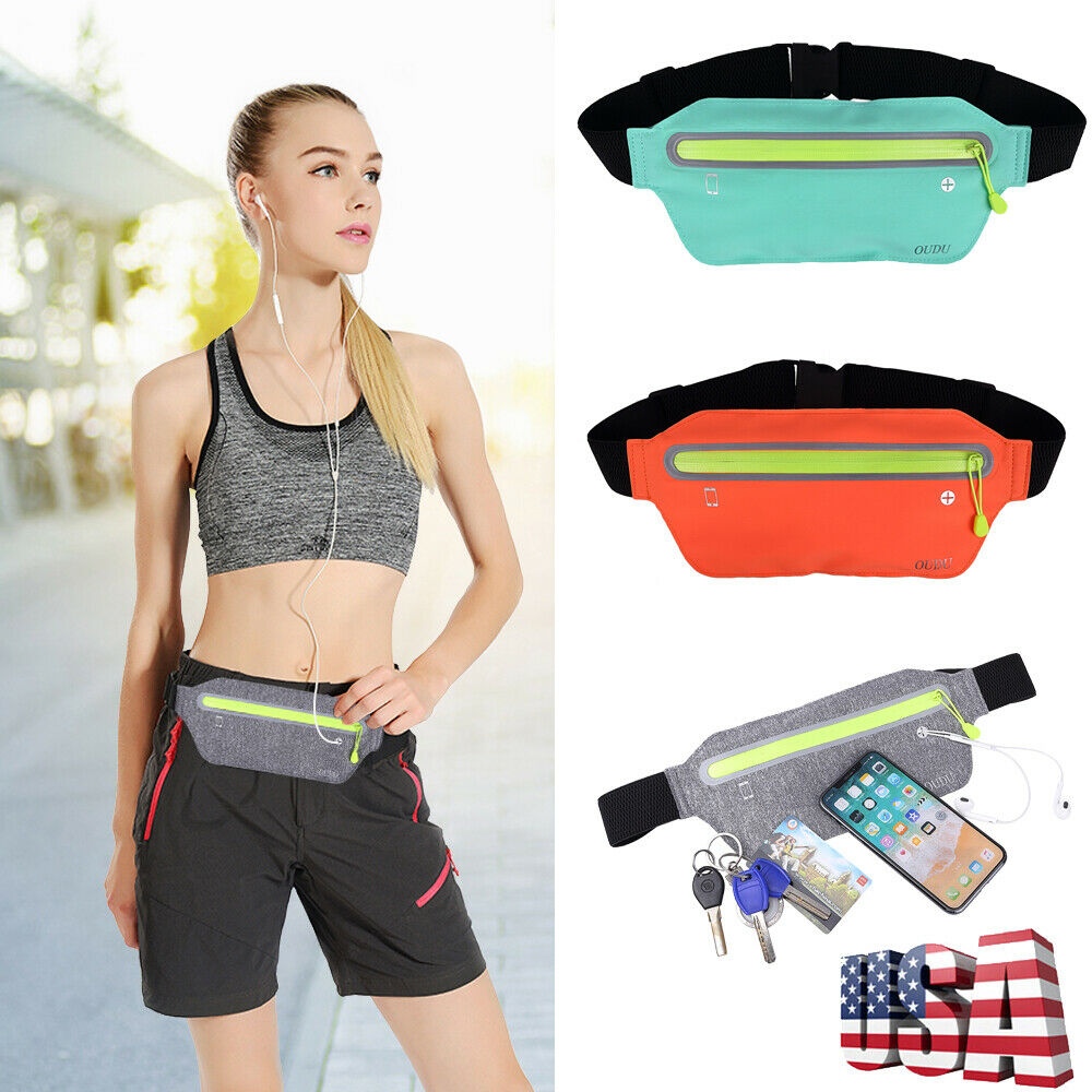 Find great deals on eBay for Runners Waist Pack in Unisex Bag and Backpacks. Shop with confidence.