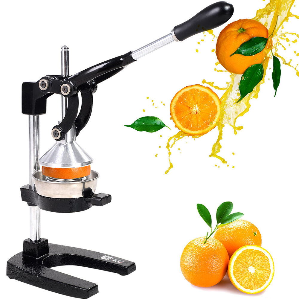 Kitchen small appliances made in usa - Kitchen Small Appliances Usa Hand Press Manual Fruit Juicer Juice Squeezer Citrus