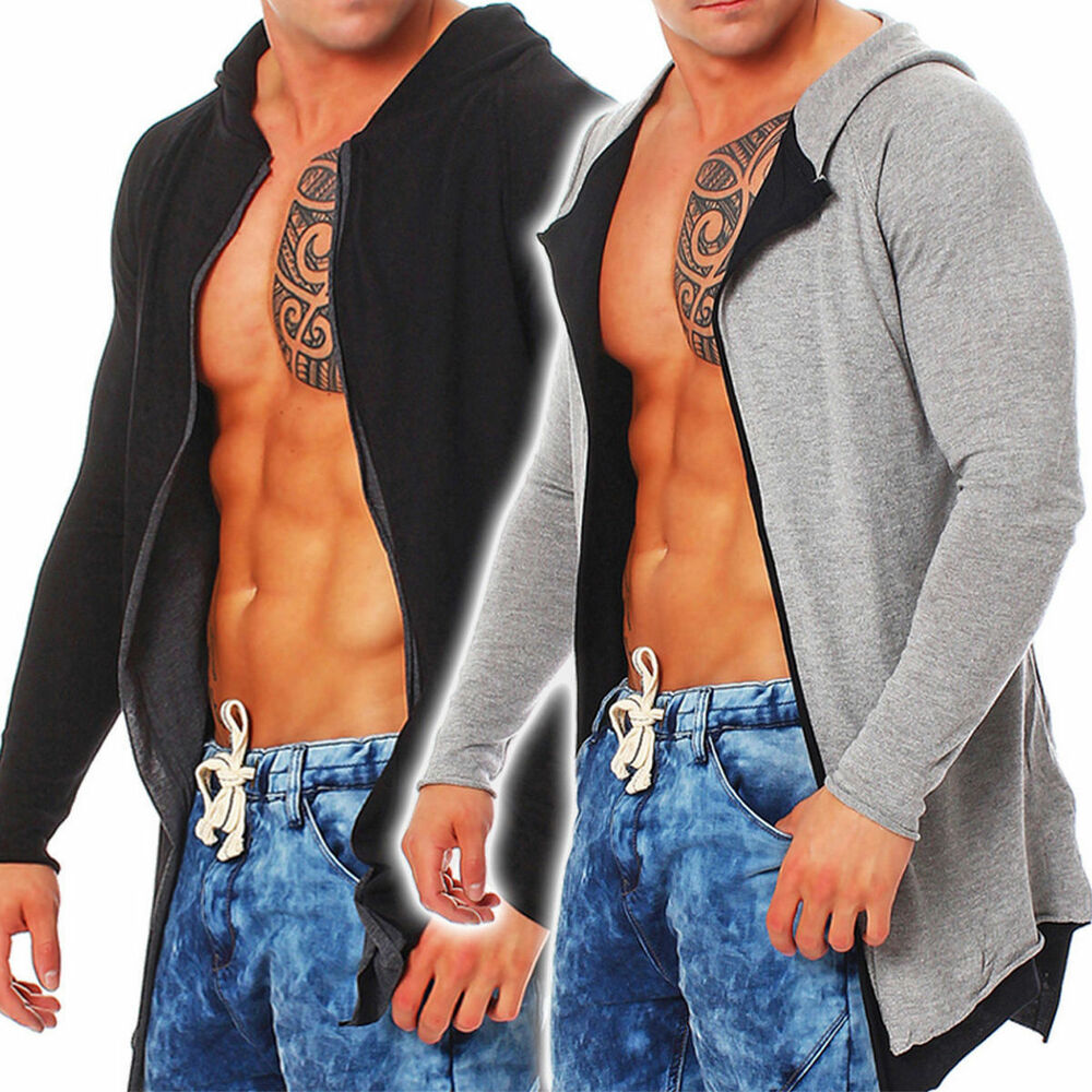 redbridge herren oversize strickjacke pullover knit sweatshirt cardigan m3602 ebay. Black Bedroom Furniture Sets. Home Design Ideas