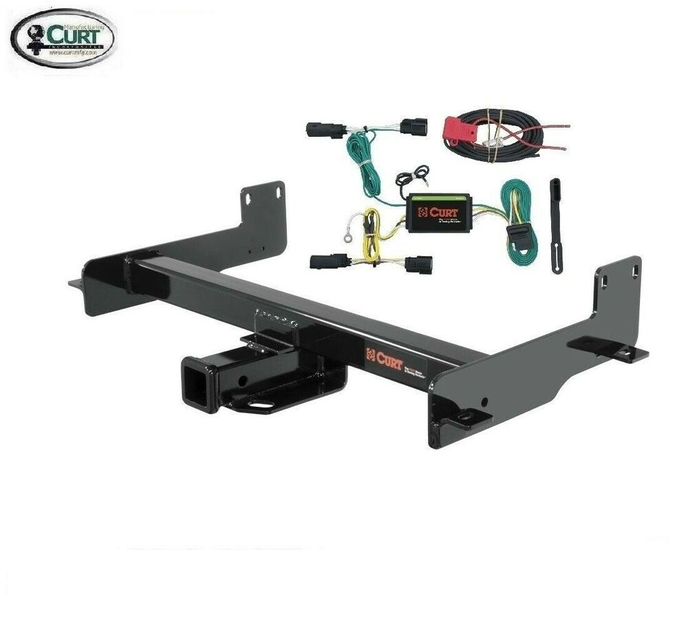 Nissan Rogue Trailer Hitch Autos Post