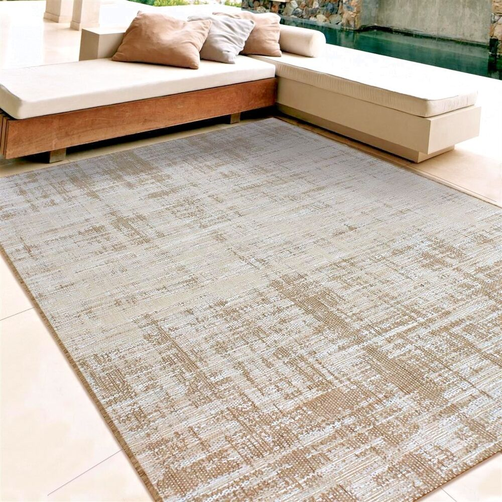 How To Buy A Rug For Dining Room
